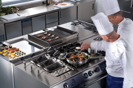 Appliance Service and Repair for Electrolux Products