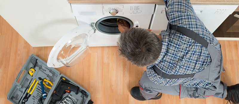 washer repair near me Clintonville Ohio and dryer repair near me Clintonville Ohio