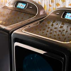 washer and dryer repair in