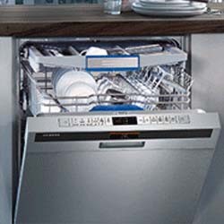 dishwasher repair in Dublin Ohio by the Appliance Man