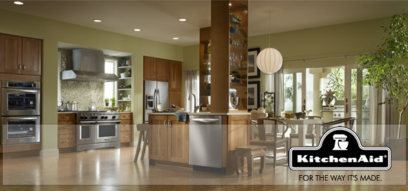 Contemporary Kitchenaid Appliance Packages Marvel Refrigerator Applianceman Service Logo F And Ideas