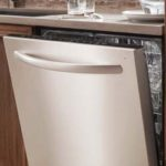 a dishwasher in New Albany Ohio in need of repair
