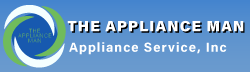 ApplianceManService-NewLogo2_250px