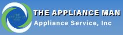 ApplianceManService-NewLogo2_250px