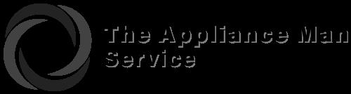ApplianceManService-NewLogo500px