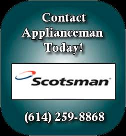 Applianceman-Scottsman-Repair