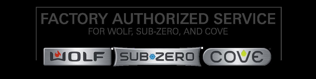 FactoryAuthorizedService