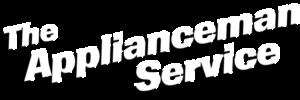 Logo-for-banner_APM