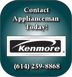 kenmore_button