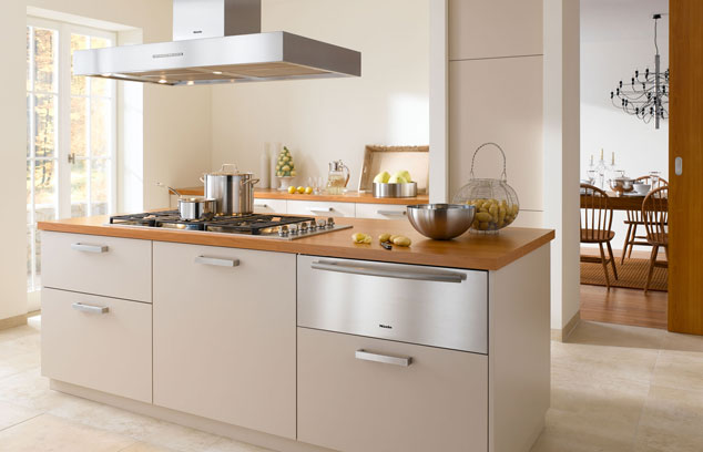 miele-kitchen