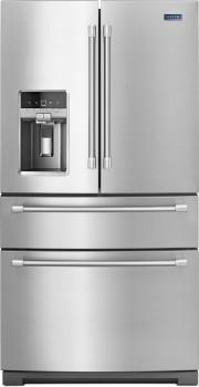 maytag refrigerator appliance