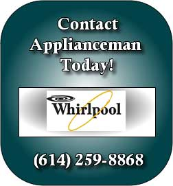 whirlpool_button